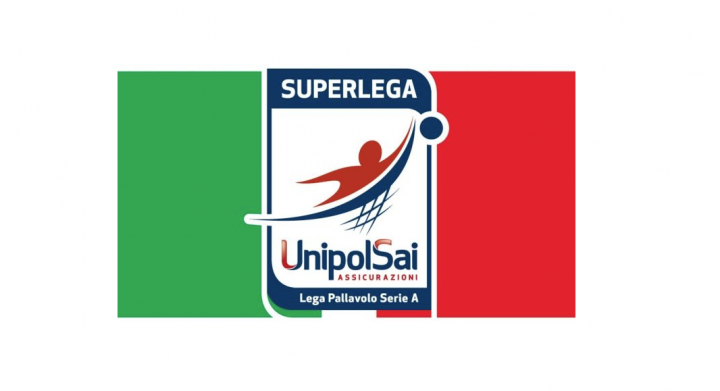 super-league-volleyball